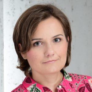 Zanda Martens